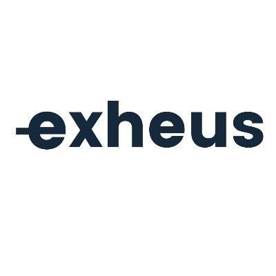 Exheus