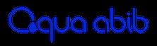 Aqua.abib