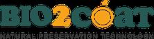 Logo Bio2Coat