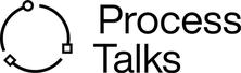 Logo Process Talks, SL