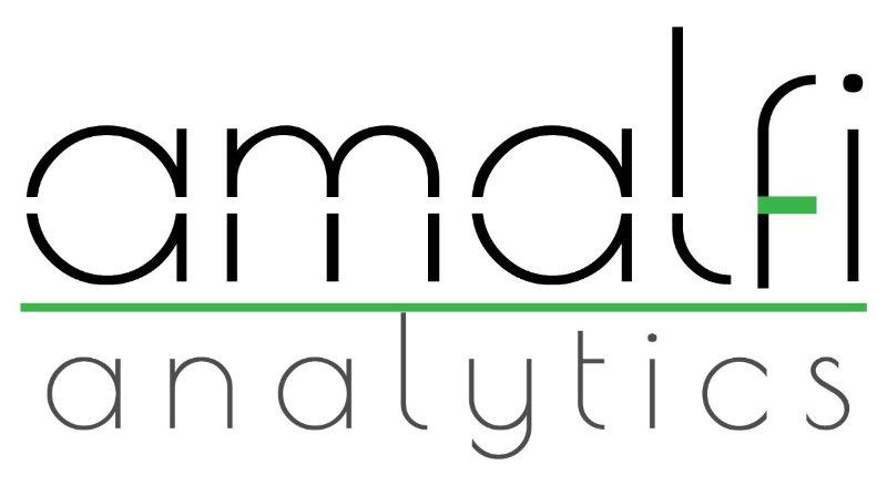 amalfi analytics