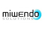 Miwendo2