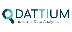 Dattium