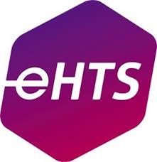 E-health Technical Solutions