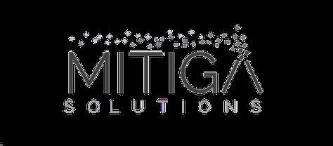 Mitiga Solutions