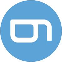 ugiat_logo