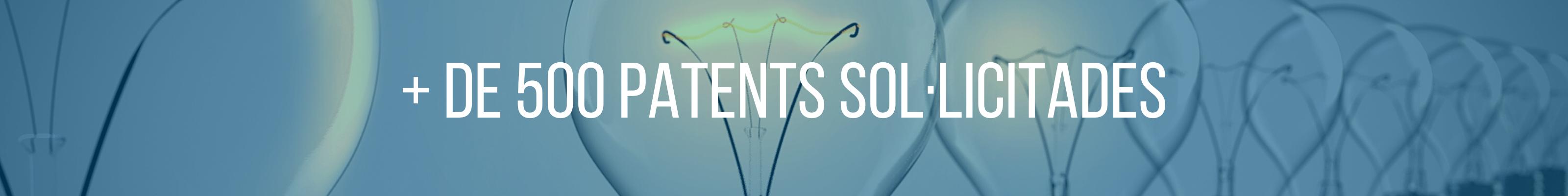 innovacio-patents.png