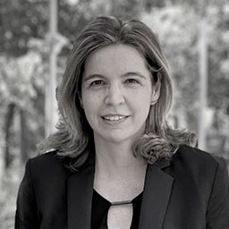 Cristina BN