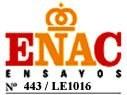 enacLE1016