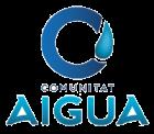 logo-AIGUA.png