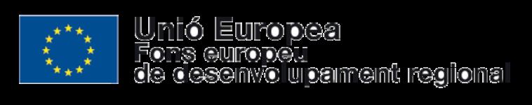 logo-FEDER.png