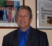 Prof. F.J. Carrión Fité