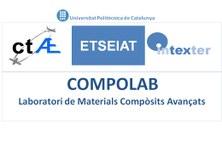 COMPOLAB.jpg