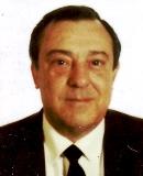 Josep Valldeperas