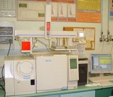 Laboratori de Control de la Contaminació Ambiental