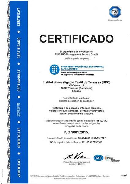 Certificado-ISO2019.jpg