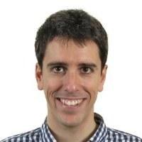 Jaume Bori defensa la seva tesi doctoral