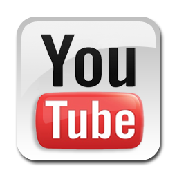youtube-logo2.png