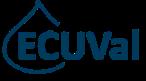 ECUVal, (open link in a new window)