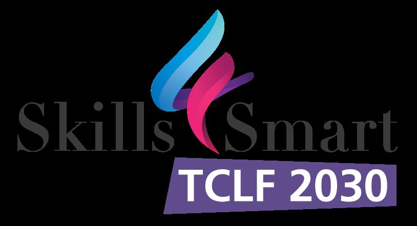 Skills4Smart TCLF Industries 2030