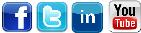 xarxes socials, (open link in a new window)