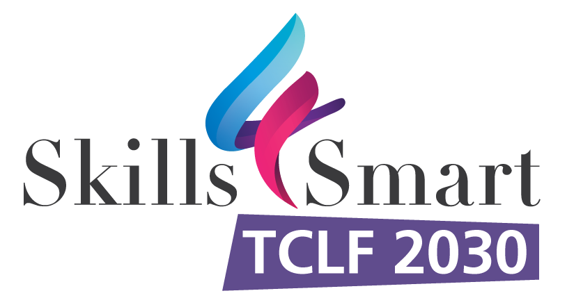 Skills4Smart TCLF Industries 2030