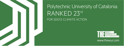 27th for SDGy: Affordable and clean energy