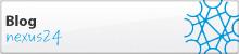 El blog del Nexus 24, (obriu en una finestra nova)