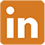 Nexus24 UPC Comunitats Col·laboratives, (obriu en una finestra nova)