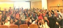 Nexus24 al Congrés internacional EDO