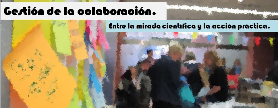 nexus24_collaboscopi_esdeveniment.JPG