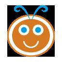 nexus24_icona_rol-abella.png