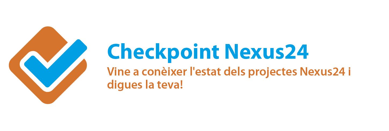 nexus24_esdeveniment_checkpoint.png