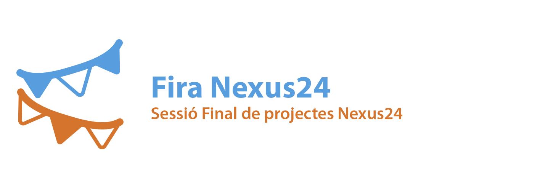 nexus24_esdeveniment_fira.png