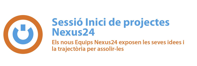 nexus24_esdeveniment_sessio-inici.png