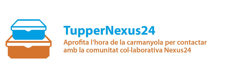 nexus24_esdeveniment_tupper.png