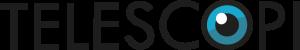 logo_telescopi.png