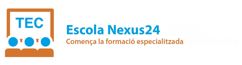 nexus24-escolatardor.png