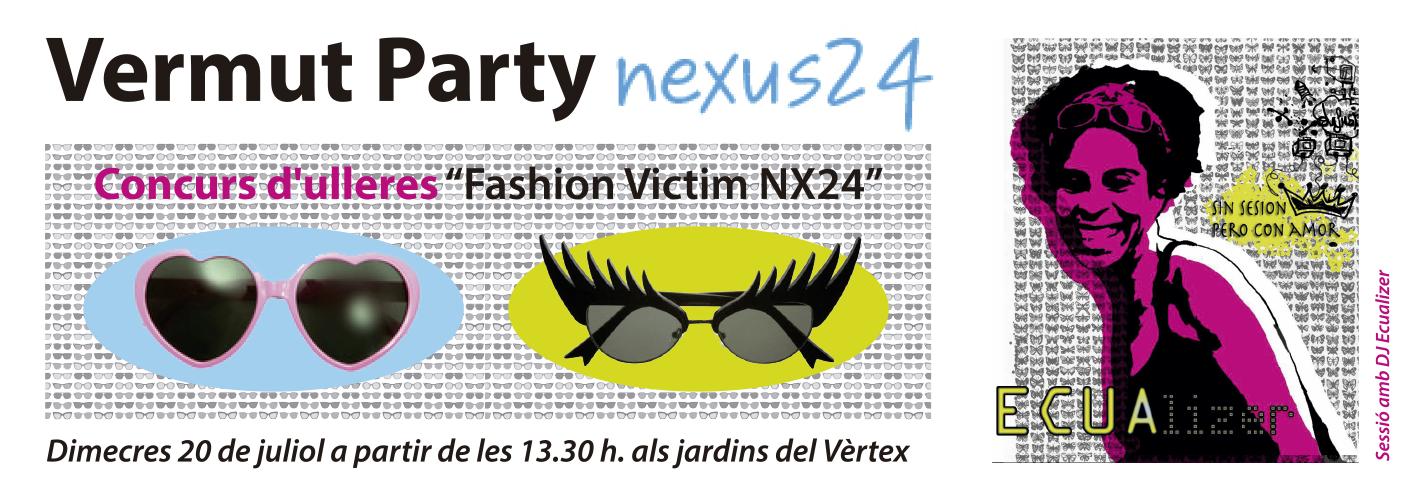 nexus24_vermut-party_2016.png