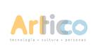 Artticco_213x123.png