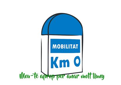 nexus24_logo_mobilitatk0.png