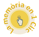 nexus24_projecte_memoria1click_logo.png