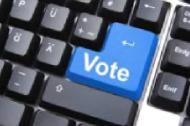nexus24_projecte_vot-electronic.png