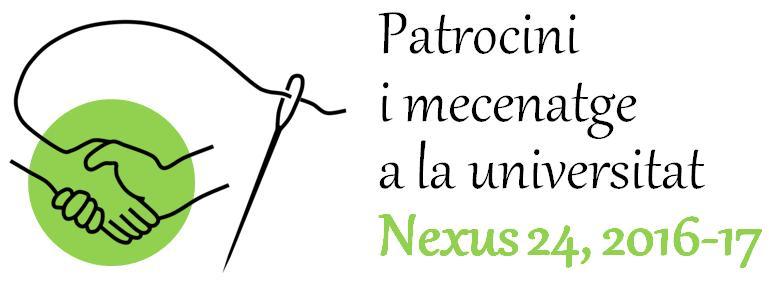 nexus24_patronexus24_logo.PNG
