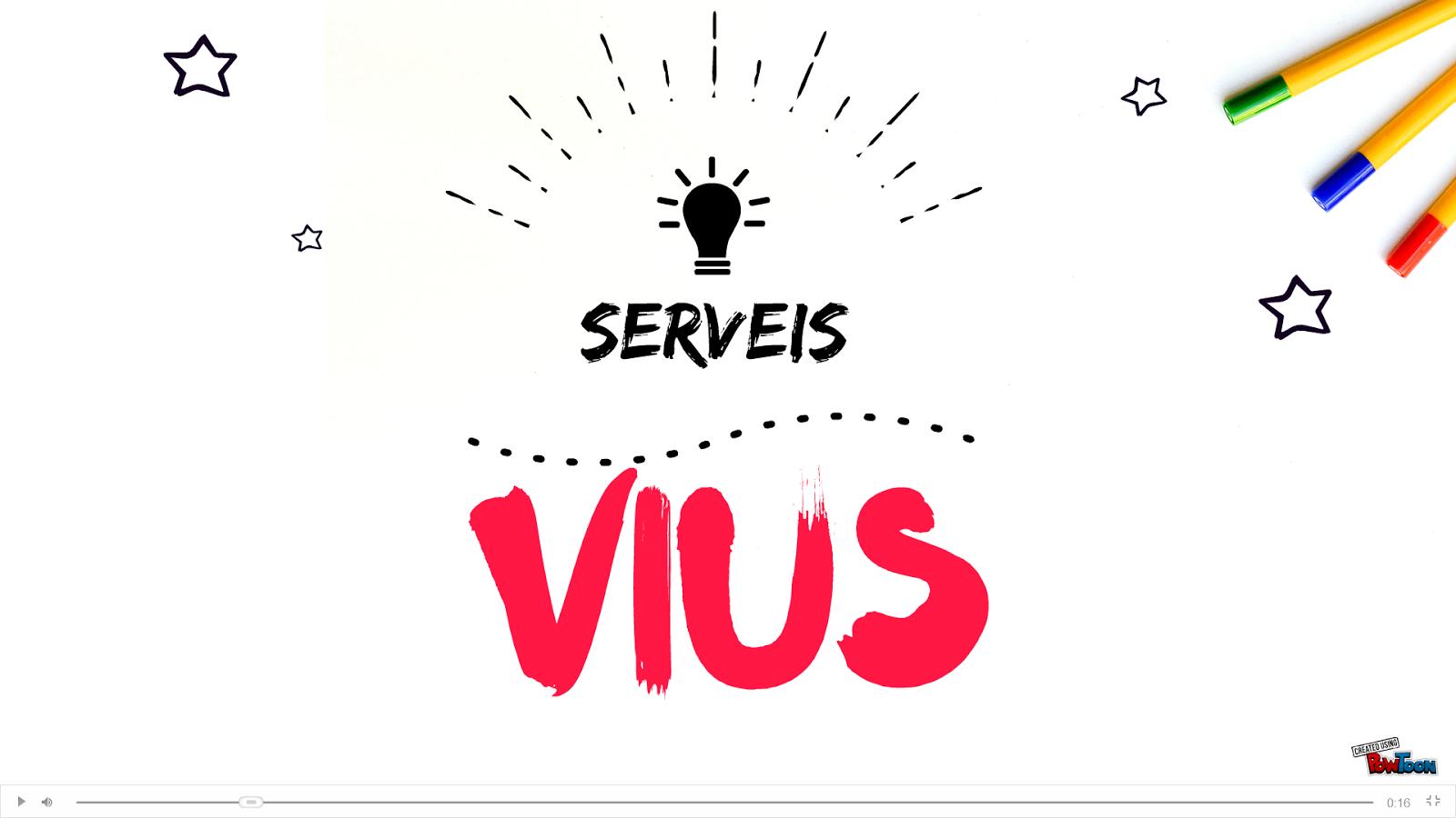 nexus24_logo_serveisvius