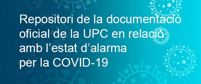 pastillacentralv1.jpg