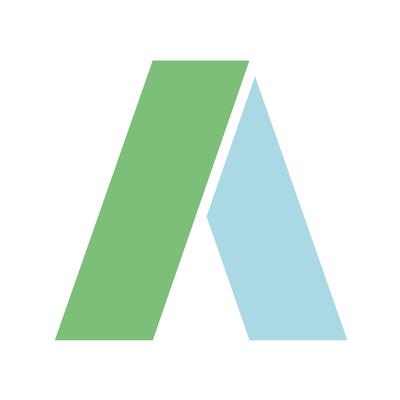 parcupc_entitat_applicats.png