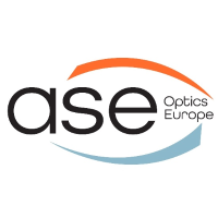 parcupc_entitat_ase-optics-europe.png