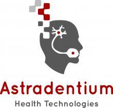 parcupc_entitat_astradentium.jpg