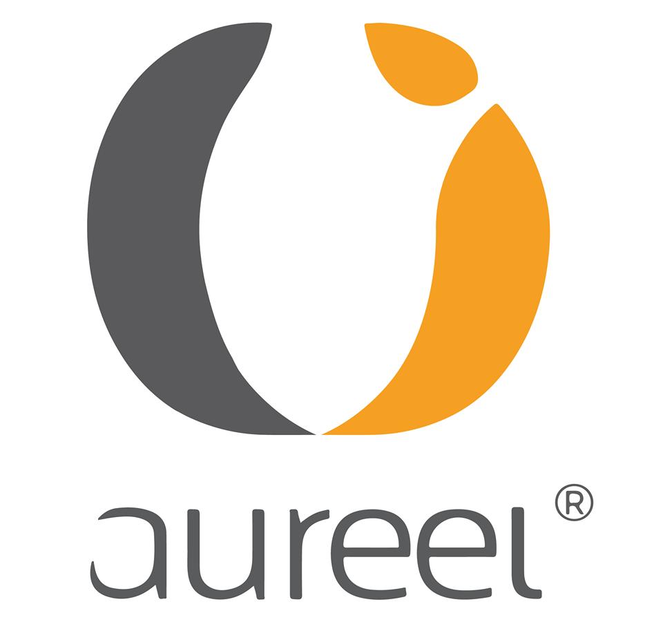 parcupc_entitat_aureel.png